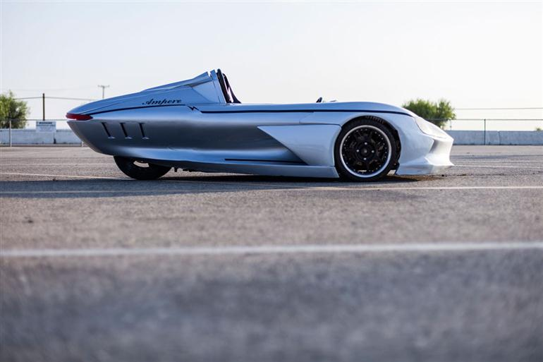 ampere-electric-three-wheeler-roadster
