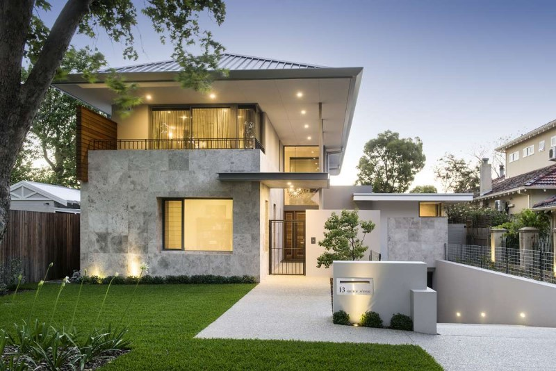beautiful-contemporary-home