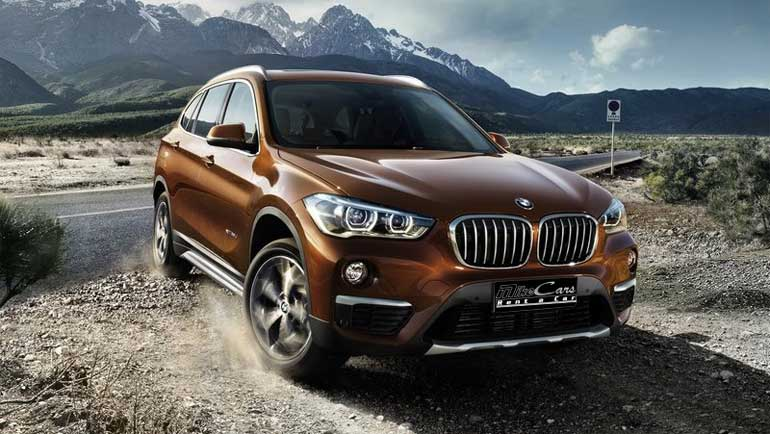 bmw-premium-leader-car-china