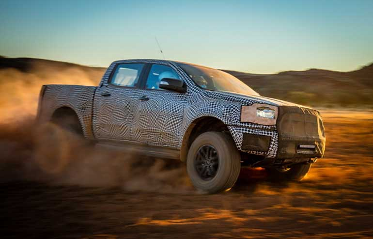 ford-ranger-raptor-launched-in-thailand-2018