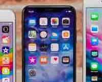 iphone-x-cut-price-due-to-lower-demand