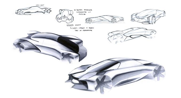 jaguar-space-type-concept