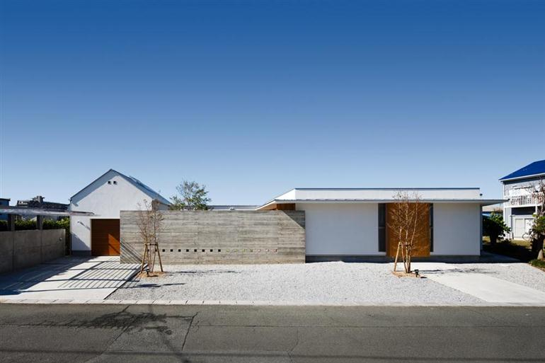 japanese-single-storey-modern-house