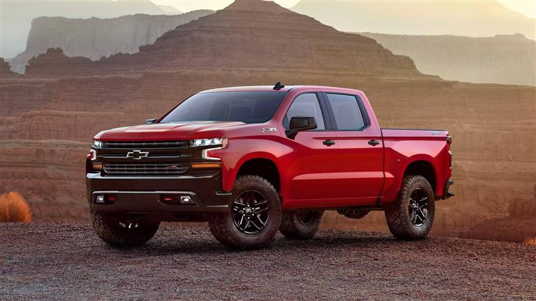 maybe-chevrolet-silverado-phev