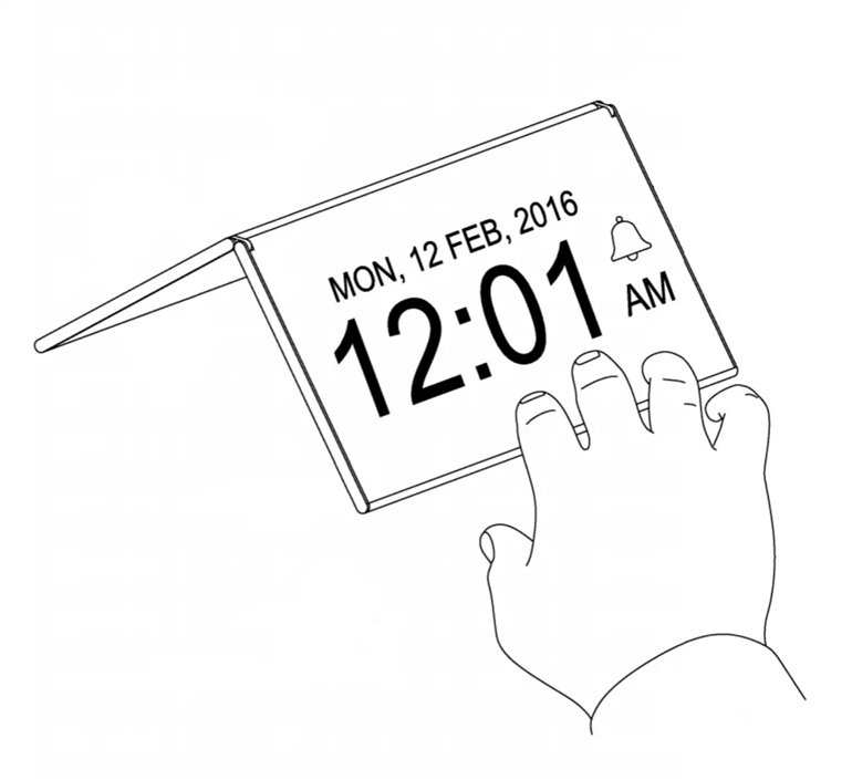 microsoft-patents-maybe-surface-tablet