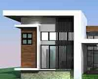 modern-single-storey-house-2