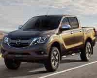new-mazda-bt-50-will-get-new-face