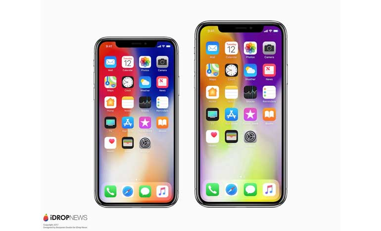 next-iphones-news
