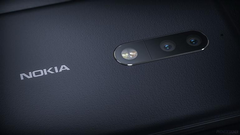 nokia-9-launched-next-month