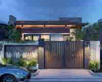 one-storey-house-modern-design