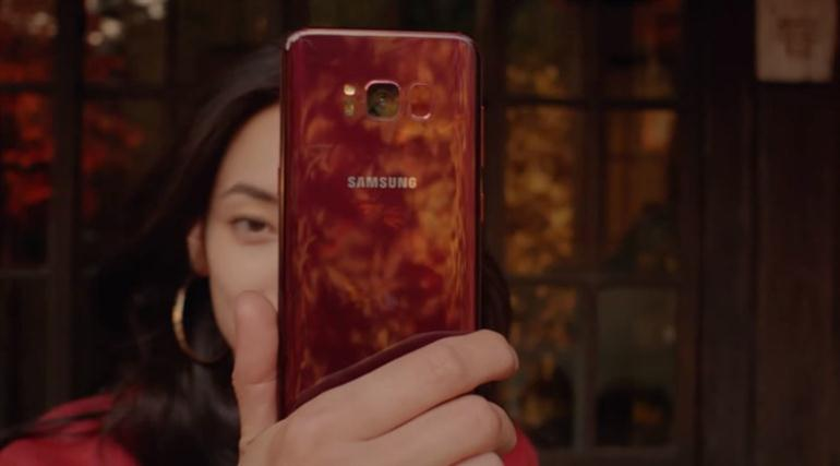 samsung-galaxy-s9-purple-color