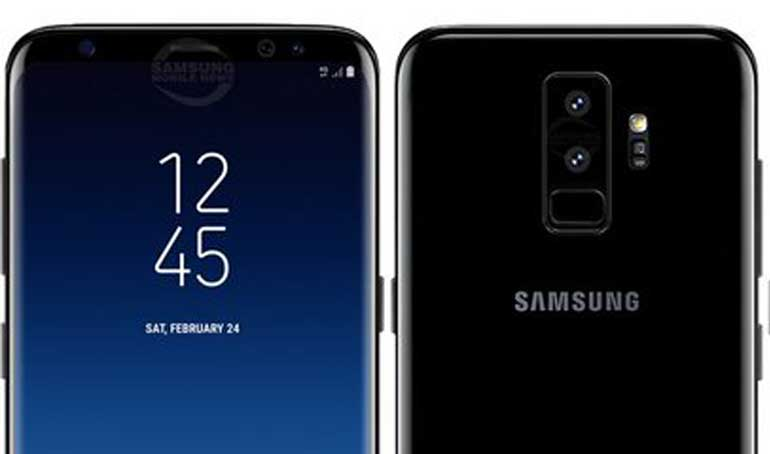 samsung-galaxy-s9-s9-plus-renders