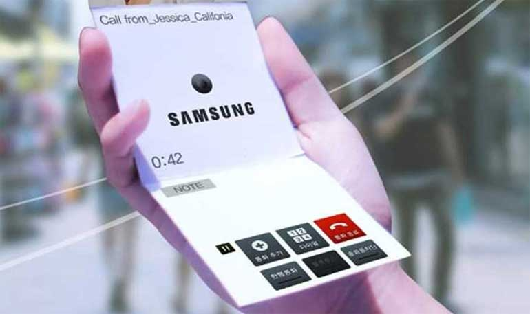 samsung-galaxy-x-to-launch-2018