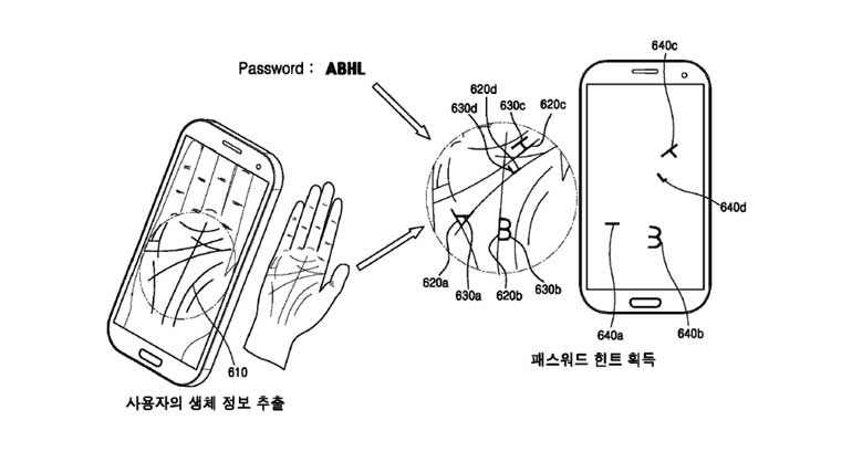 samsung-palm-scanning