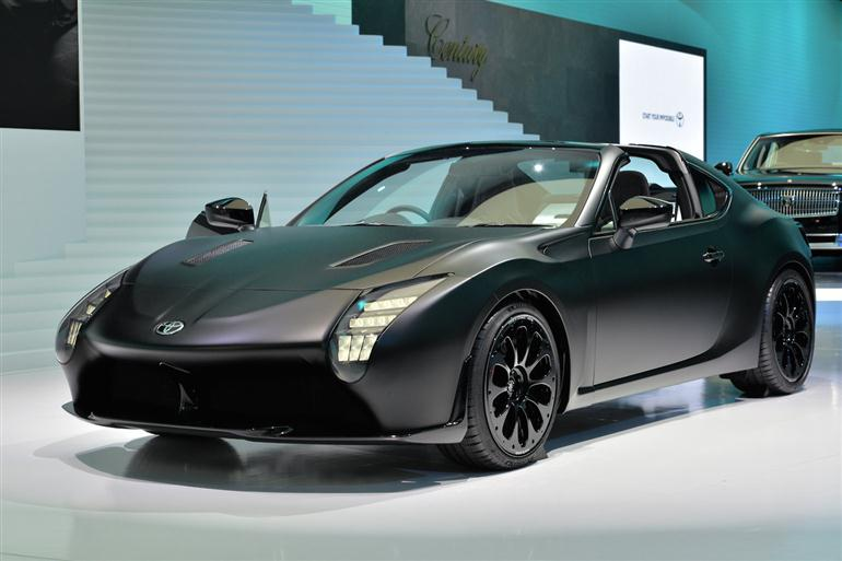 toyota-gr-hv-sport-concept-to-production