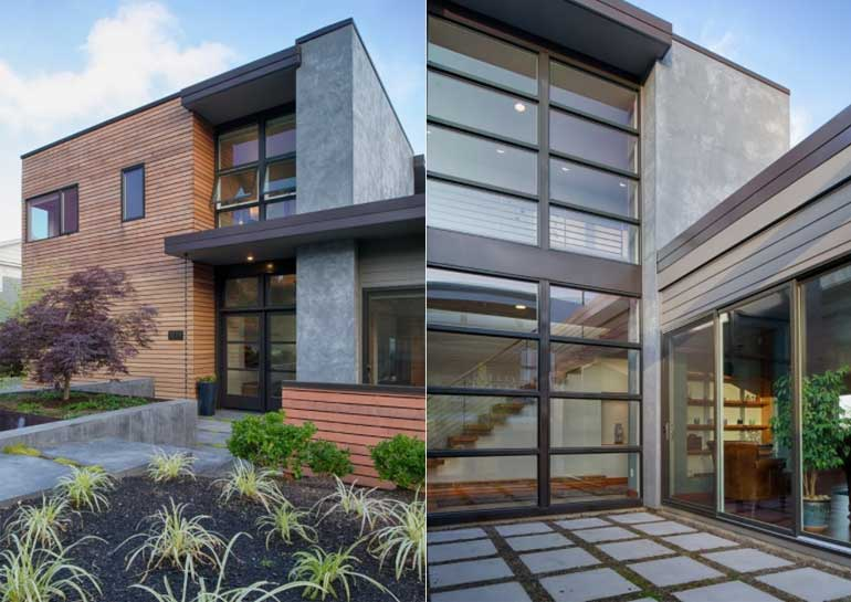 two-storey-house-modern-design