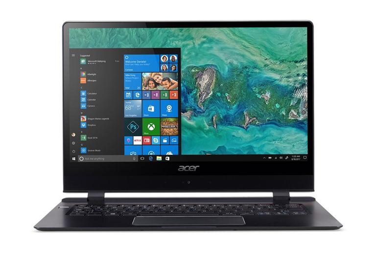 acer-swift-7-sf714-51t