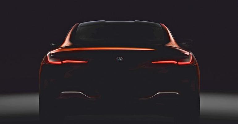 all-new-bmw-8-series-coupe-teaser