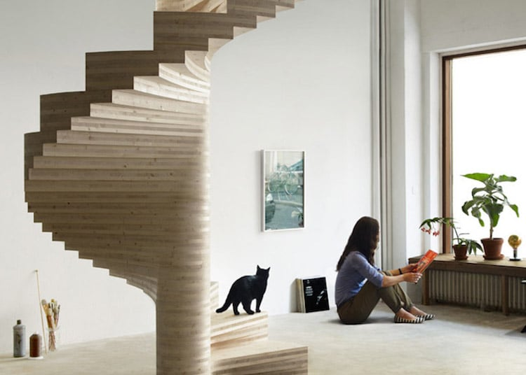 amazing-modern-stairs-designs
