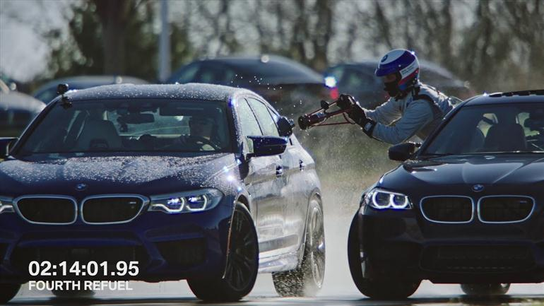 bmw-m5-world-record-drift-longest