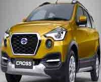 datsun-cross