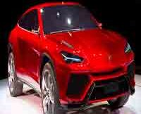 ferrari-suv-could-come-next-year