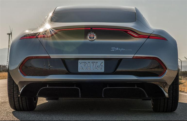fisker-emotion-sedan