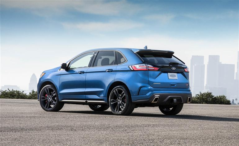 ford-edge-st-2019