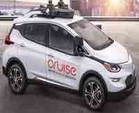 gm-cruise-av-autonomous-car