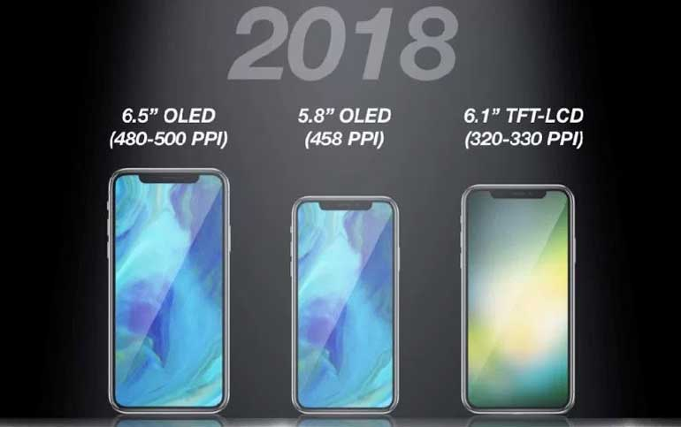 iphone-2018-spec-leaks
