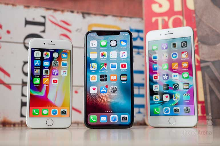iphone-8-orders-less-than-expected