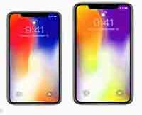iphone-x-plus-debut-this-year