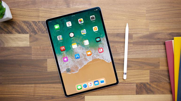 next-ipad-pro-with-face-id