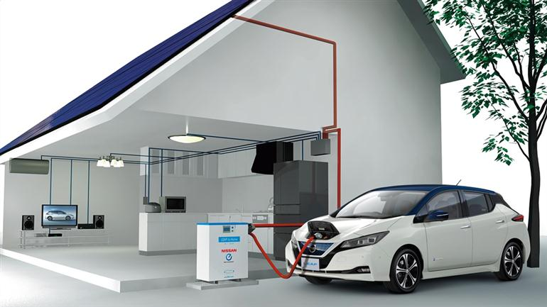 nissan-leaf-is-about-to-get-more-practical-and-a-lot-faster