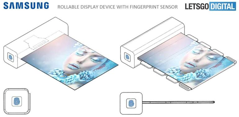 samsung-patent-rollable-display