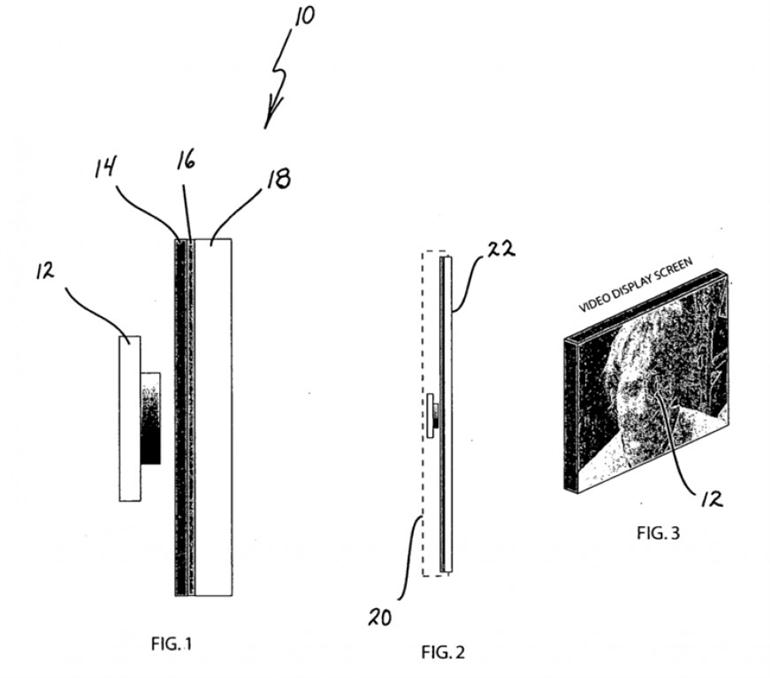 samsung-patent-selfie-camera-behind-the-screen