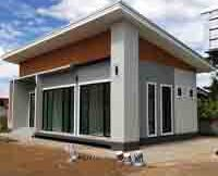 single-storey-house-3-bedroom