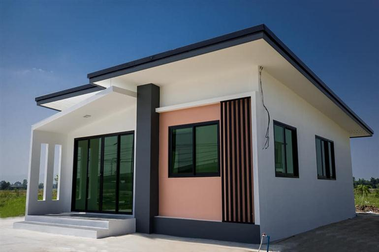single-storey-house-low-cost