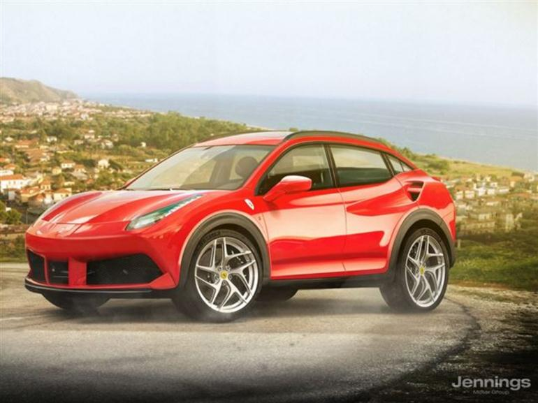 sports-cars-look-like-as-suv