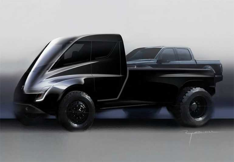 tesla-pickup-coming-soon