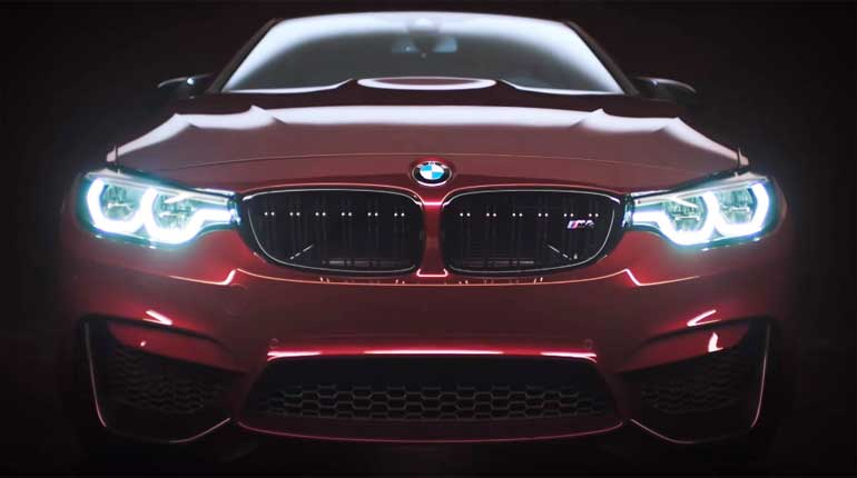 bmw-m4-coupe-ruby-red-metallic