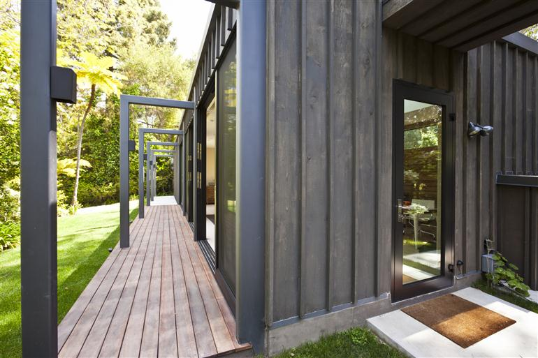 container-house-by-jendretzki