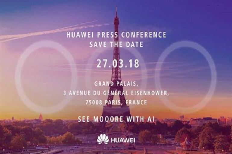 huawei-invite-launch-p20