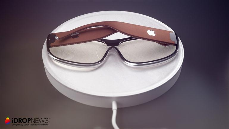 idropnews-apple-glasses-concept