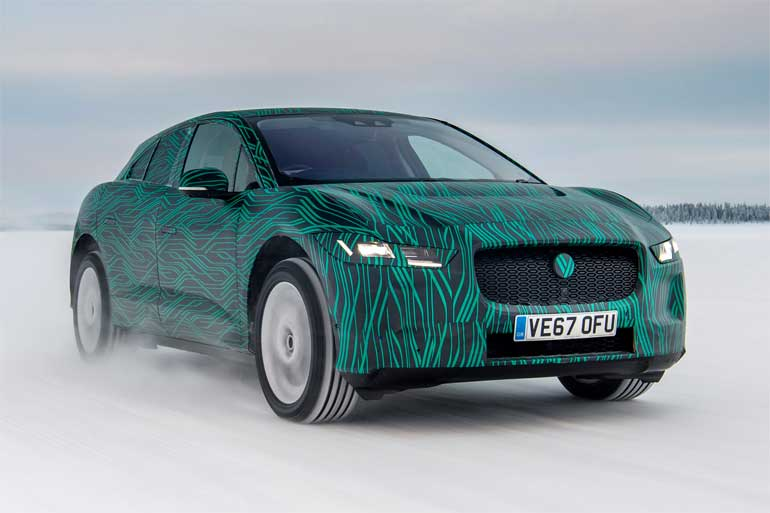 jaguar-i-pace-unveiled-march-1-2018