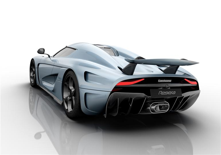 koenigsegg-may-build-ev-hypercar