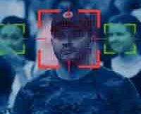 nvidia-developing-facial-recognition-cameras