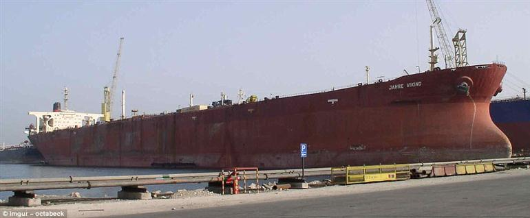 seawise-giant-the-worlds-largest-ships