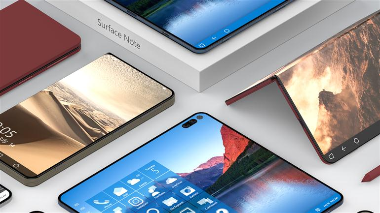 surface-phone-specs-leak