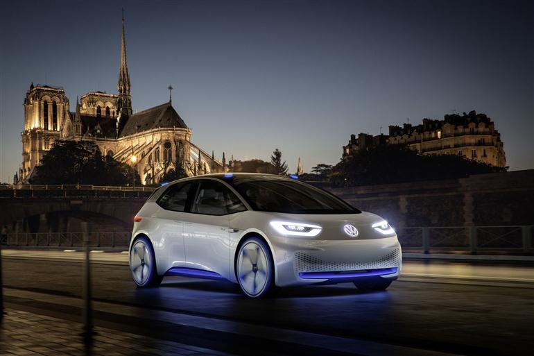 volkswagen-commence-i-d-hatchback-production-2019